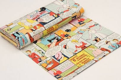 9.retro-50s-sewing-advertising-fabric-by-Alexander-Henry-USA-172473-3