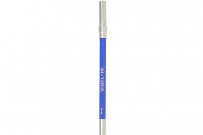 gli-eyeliner-blu-da-avere-09