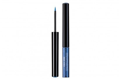 gli-eyeliner-blu-da-avere-06