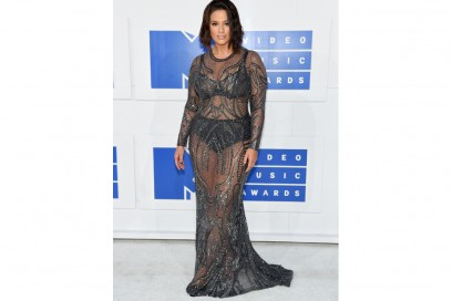 Ashley-Graham-mtv-vma