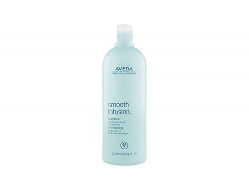 Shampoo capelli lisci migliori