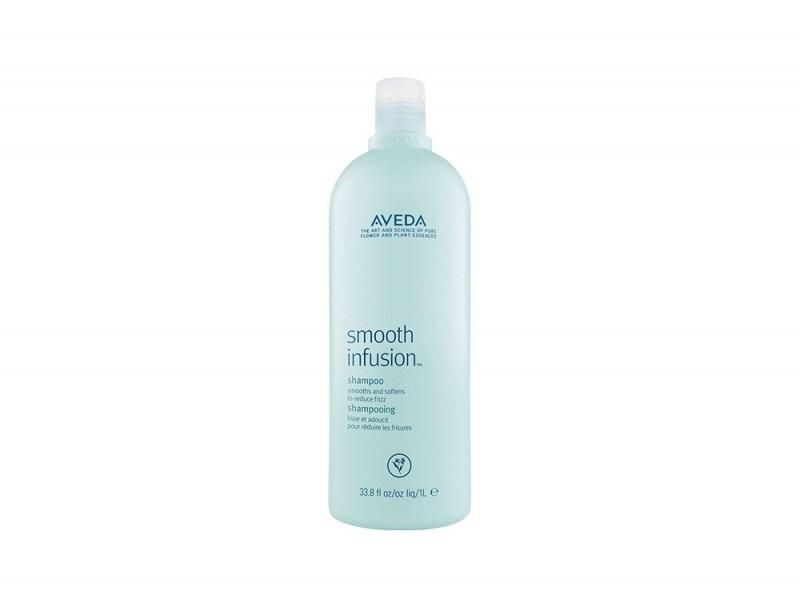 Shampoo-Aveda-Smooth-Infusion-capelli-lisci