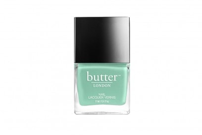 BUTTER LONDON NAIL LACQUER 11ML – MINTED