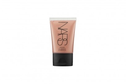 Beauty-case-vacanze-mare_Nars