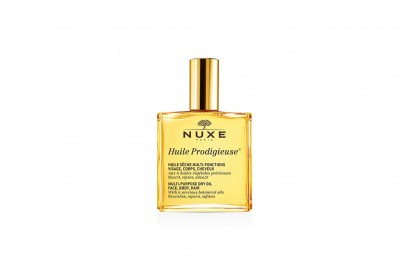 Beauty-case-vacanze-mare_Nuxe