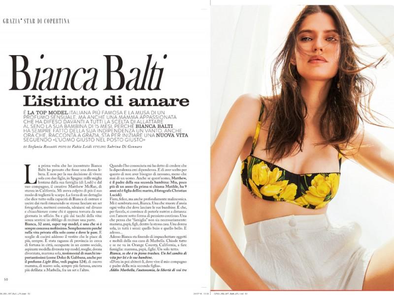 Bianca-Balti-intervista-Grazia-2016