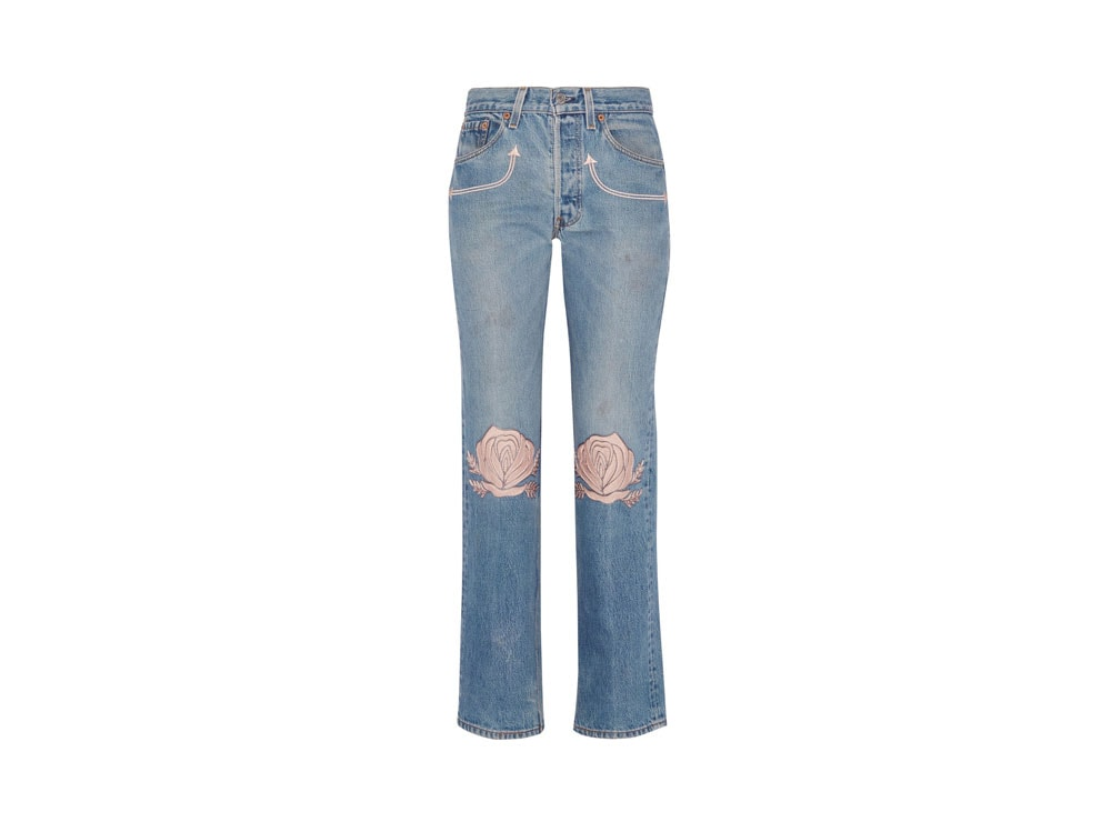 Bliss-and-Mischief-jeans-su-net-a-porter