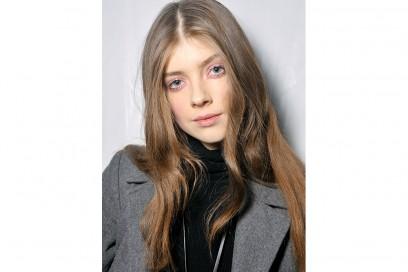 Byblostendenze-viso-make-up-autunno-inverno-2016-2017