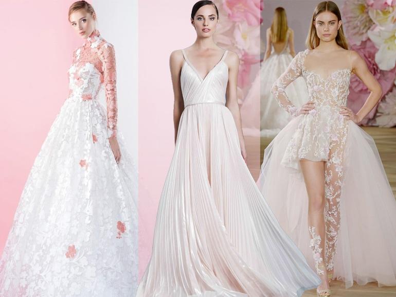 COVER-abiti-da-sposa-rosa-MOBILE