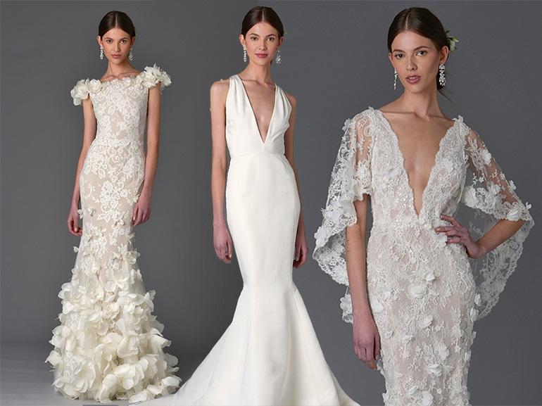 COVER-abiti-sposa-marchesa-pe-17-MOBILE