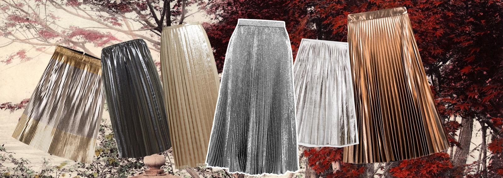 COVER-gonne-metallizzate-DESKTOP