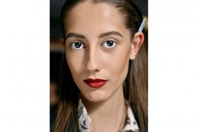 Cushnie-Et-Ochstendenze-viso-make-up-autunno-inverno-2016-2017