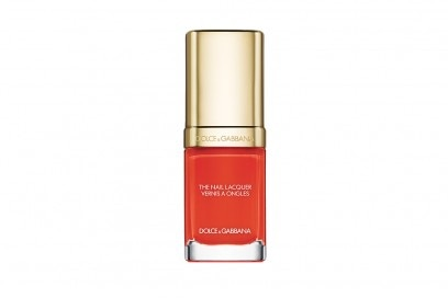 DGMU_The Nail Lacquer_Intense Nail Lacquer_ORANGE_608_PS_low res