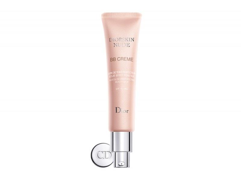 bb-cream-del-momento-06