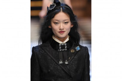 Dolce-n-Gabbana_clprt_W_F16_MI_017_2336390