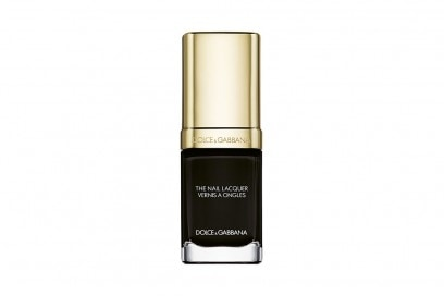 Dolce_Gabbana-Unghie-The_Nail_Lacquer Lava