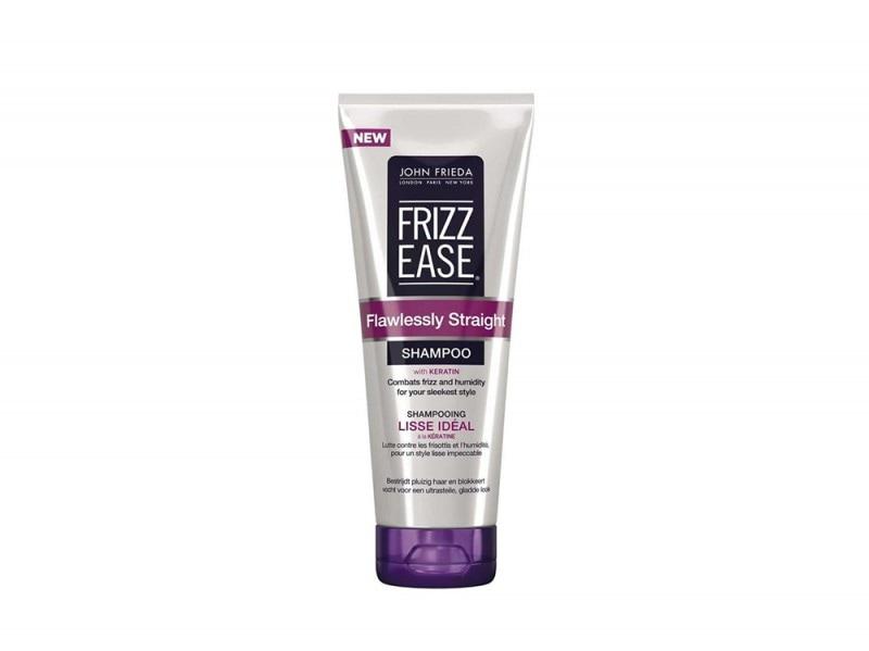 Frizz-Ease-shampoo-capelli-lisci