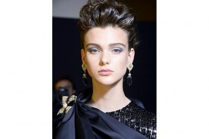 Giorgio-Armani-Privetendenze-viso-make-up-autunno-inverno-2016-2017