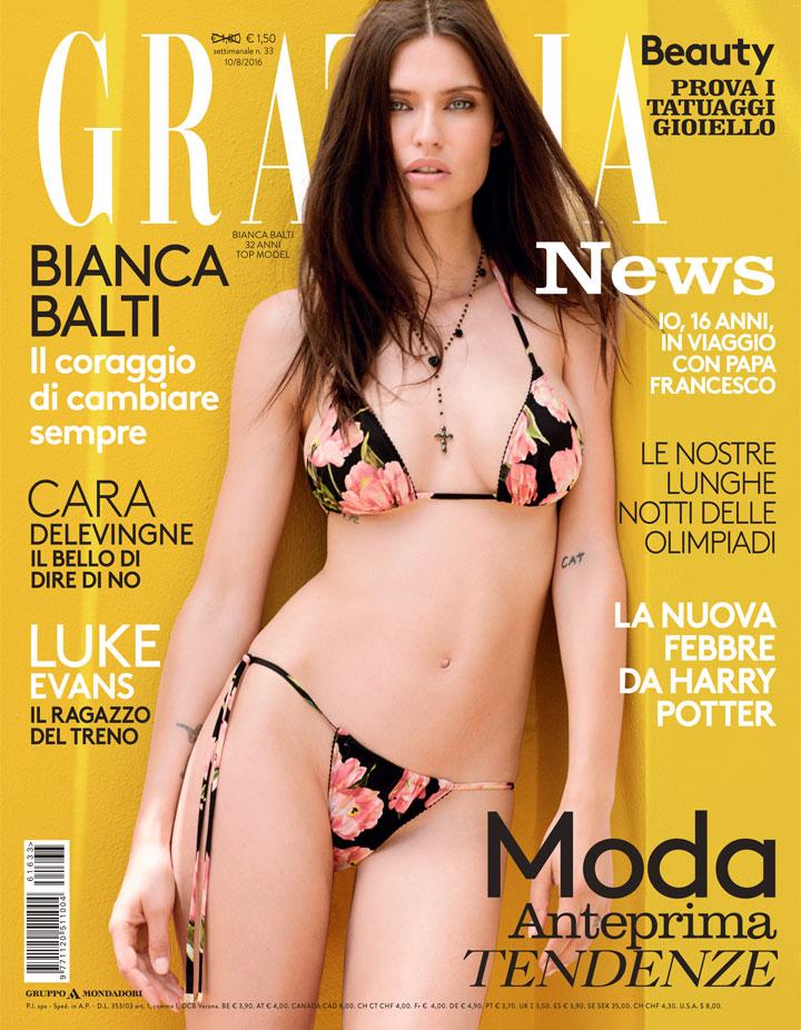 Grazia-33-2016