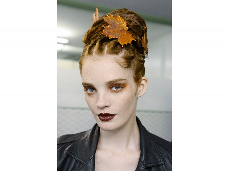 Jean-Paul-Gaultiertendenze-viso-make-up-autunno-inverno-2016-2017