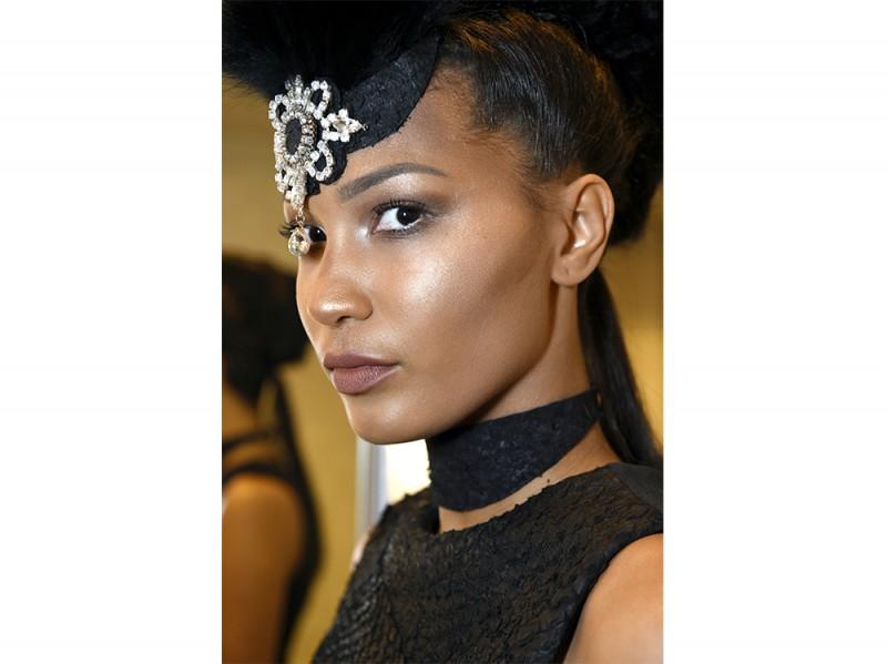Maison-Cymatendenze-viso-make-up-autunno-inverno-2016-2017