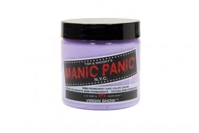 Manic-Panic-Semi-Permanent-Hair-Color-Cream