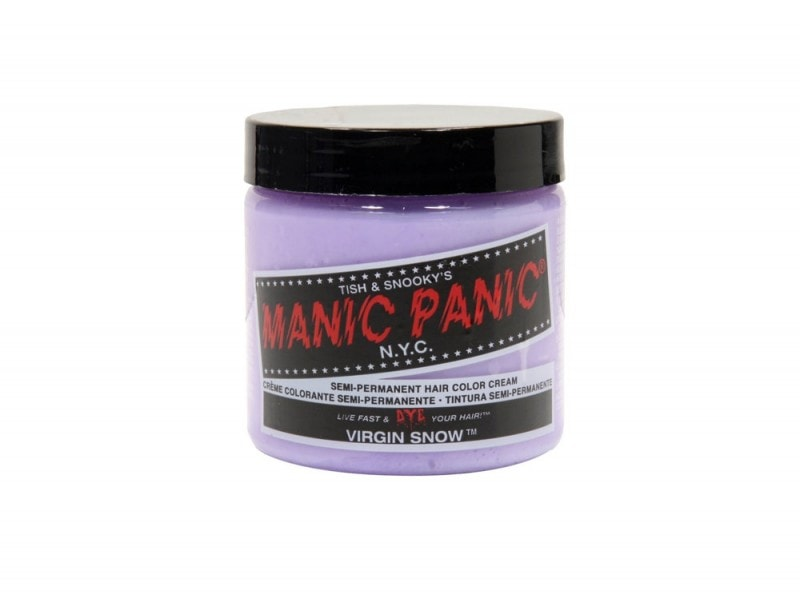 Manic-Panic-Semi-Permanent-Hair-Color-Cream