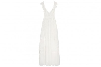 _Needle-&-Thread-Bridal-abito-pizzo-bianco-net-a-porter
