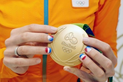 OVS_Anna-van-der-Breggen-Netherlands-GOLD-MEDAL-WINNER_004