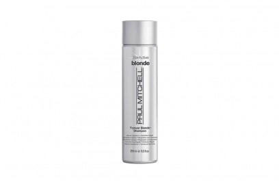 Paul-Mitchell-Forever-Blonde-Shampoo-250ml