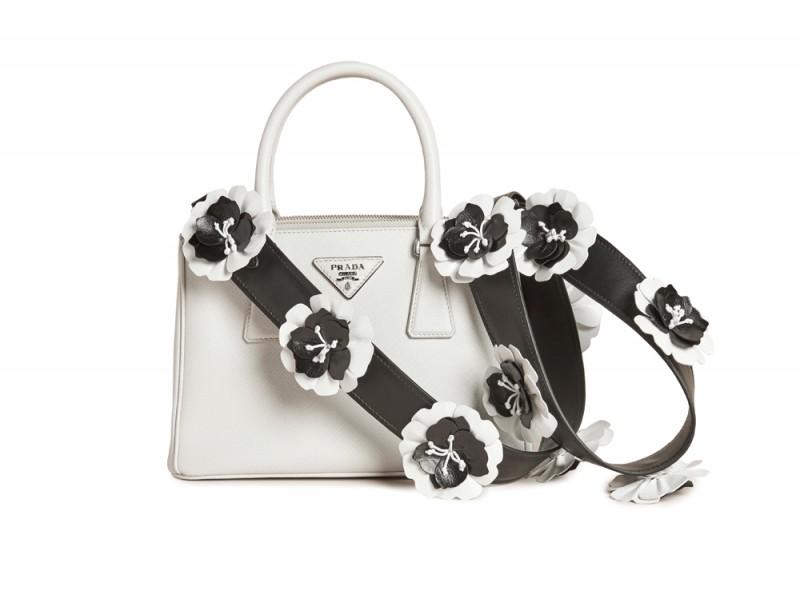 Prada-Galleria+Calf-Flower-strap-2