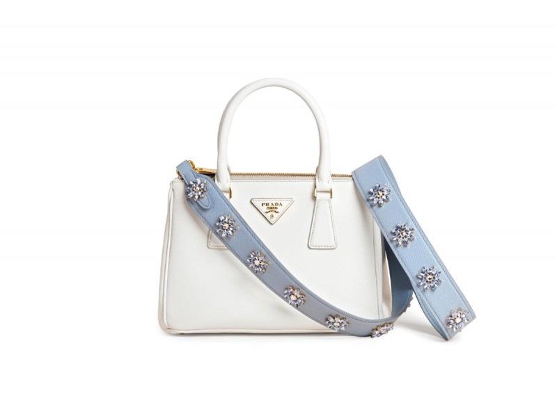 Prada-Galleria+Saffiano-Crystal-Flower-strap-3