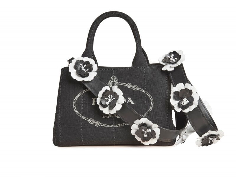 Prada-Giardiniera+Calf-Flower-strap-2