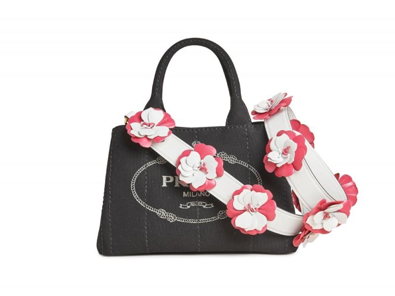 Prada-Giardiniera+Calf-Flower-strap