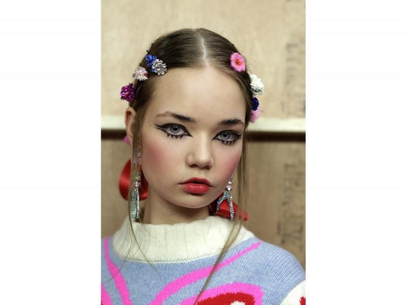 Ryan-Lo_tendenze-viso-make-up-autunno-inverno-2016-2017