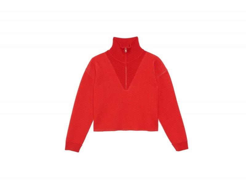 Sandro-pull-rosso