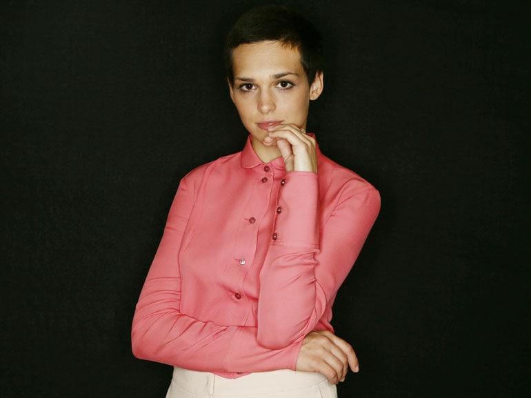 Sara-Serraiocco-g
