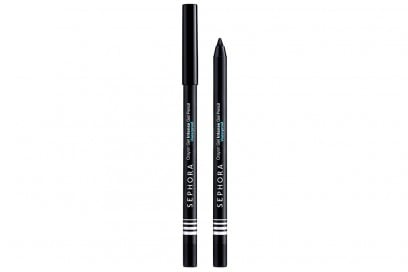 Sephora_Intense Gel Pencil – N-»01 Ultra Black