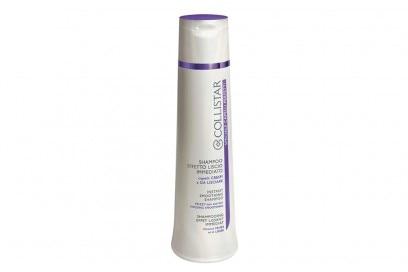 Shampoo-collistar-capelli-lisci