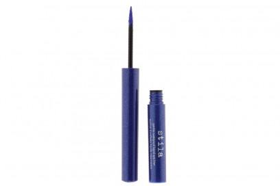 gli-eyeliner-blu-da-avere-03