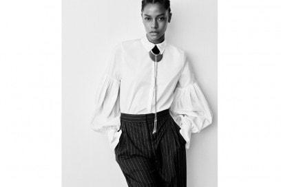 Studio-women-lookbook-high-ress-Karly-Loyce-(1)