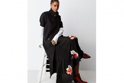 Studio-women-lookbook-high-ress-Karly-Loyce-(2)