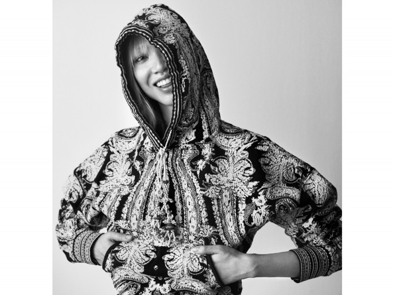 Studio-women-lookbook-high-ress-Soo-Joo-Park-(11)