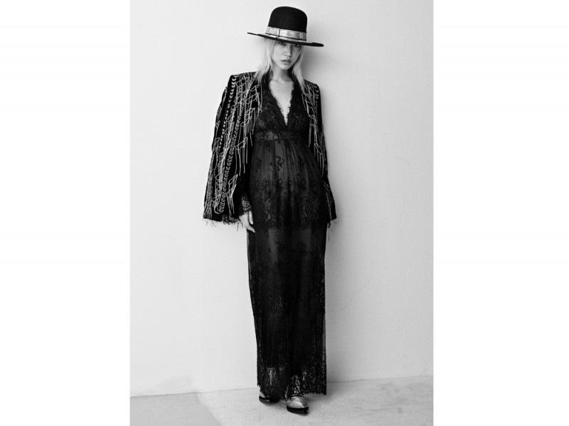 Studio-women-lookbook-high-ress-Soo-Joo-Park-(9)