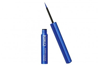 gli-eyeliner-blu-da-avere-02