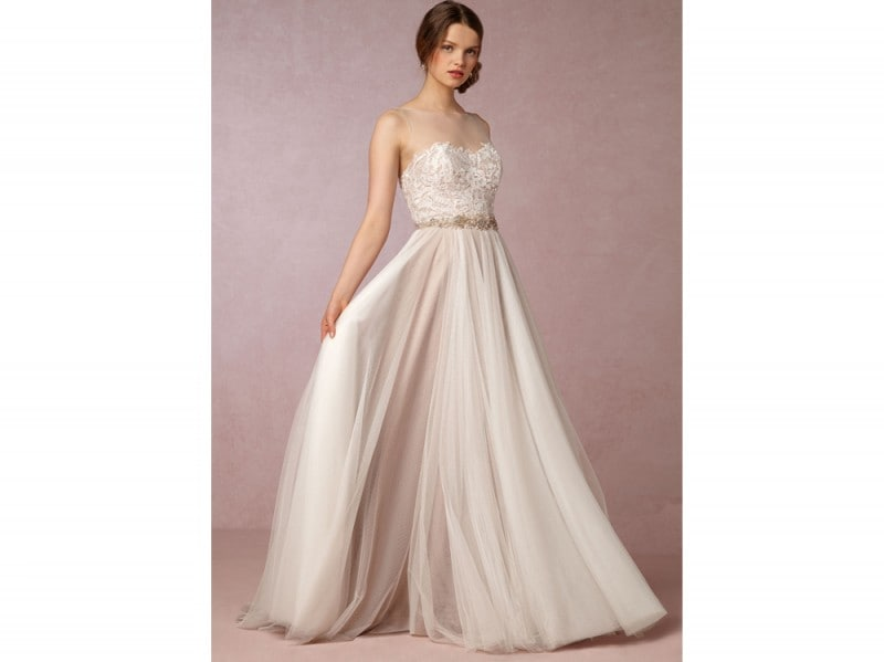 abito-Willowby-by-Watters-sposa-rosa-bhldn