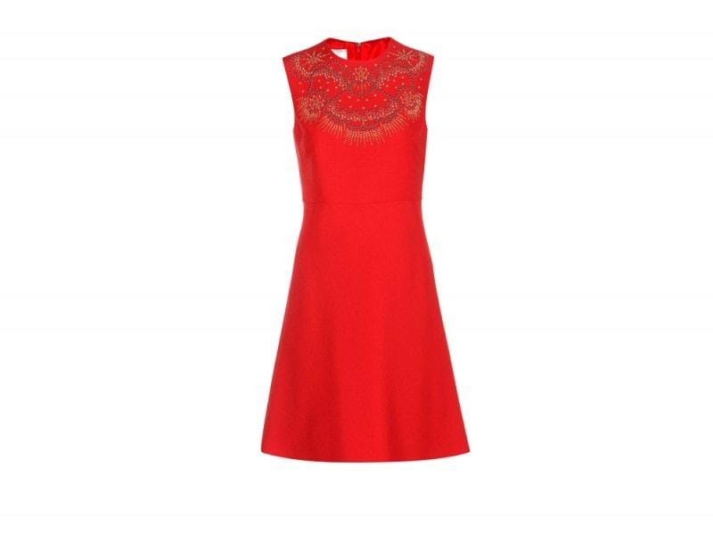 abito-rosso-valentino-mytheresa