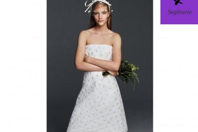 abito-sposa-max-mara-segno-sagittario