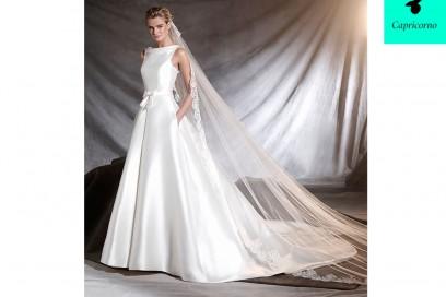 abito-sposa-pronovias-segno-capricorno