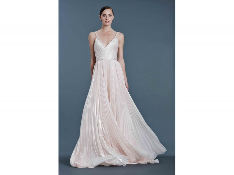 abito-sposa-rosa-j-mendel-fall-2016